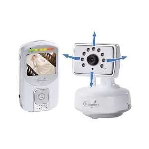 Summer Infant Best view Video Monitor 28280 Baby