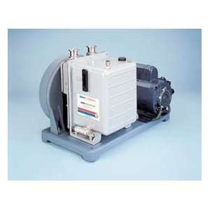 Chemstar Vacuum Pumps, Welch   Model 1376n 01   Each