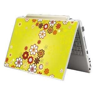 Bundle Monster Laptop Notebook Skin Sticker Cover Art Decal   12 14