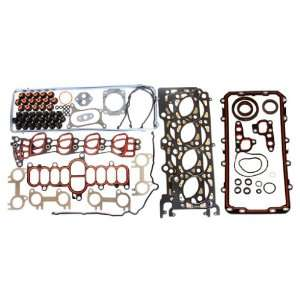Evergreen 9 21108 Ford VIN W V8 ROMEO SOHC 16V Full Gasket