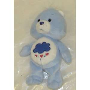 8 Care Bears Grumpy Bear Plush Doll Toys & Games