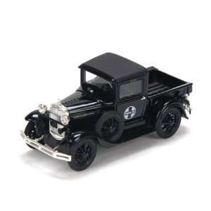 1/50 Die Cast 1931 Ford Model A Pickup, SF Toys & Games