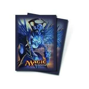 Card Sleeves   Magic ALARA REBORN Art Deck Protector Pack