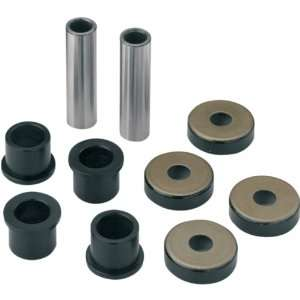Moose A Arm Bearing Kit   Lower A Arm 50 1027 Automotive
