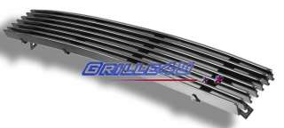 97 98 Ford F 150 4WD/Expedition Bumper Billet Grille