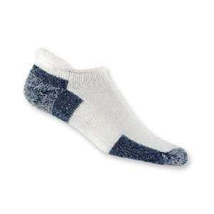 Thorlo J 13 Mens/Womens Running Rolltop Socks