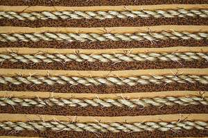 HORSIN AROUND WESTERN RANCH ROPE RODEO & HORSE FABRIC