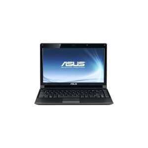 ASUS COMPUTER INTERNATIONAL, Asus UL20FT A1 12.1 LED