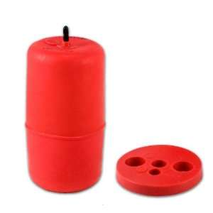 AIR LIFT 80265 1000 Series Replacement Leveling Cylinder Automotive
