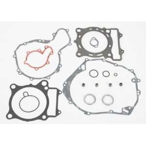 05 07 POLARIS PRED500 MOOSE COMPLETE ENGINE GASKET SET Automotive