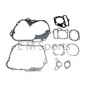 Dirt Pit Bike Atv Quad Lifan 125cc Engine Motor Gasket Kit