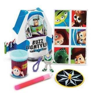 Disney Toy Story Jugs Water Bottles Party Favors Explore