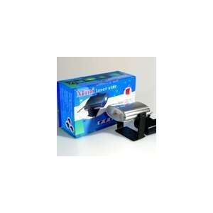 Green Laser Star Projector Light Electronics