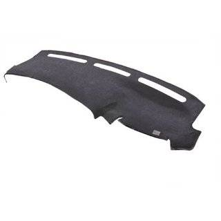 DashMat Original Dashboard Cover Dodge Ram Pickup (Premium