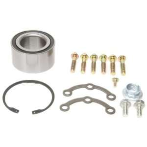 URO Parts 140 980 0416 Rear Wheel Bearing Kit Automotive
