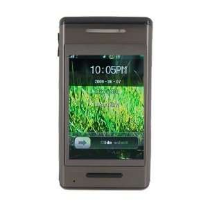 Screen Dual Sim Standby Bar Cell Phone Cell Phones & Accessories