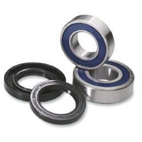 Front/Rear Wheel Bearing Kit Automotive