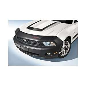 Ford Mustang 2011 2010 Front End Cover For V6 Model